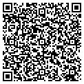 QR code with Bizy's Burger Paradise contacts