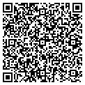 QR code with Delta Pest Control Co contacts
