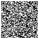 QR code with Smokey Bones BARBEQUE & Grill contacts