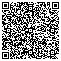 QR code with Custom Ceramic Tile contacts