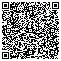 QR code with El Amin Shelter Care contacts