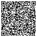 QR code with Reynolds Chapel Missionary contacts