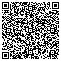 QR code with Coble's Apartments contacts