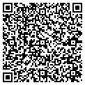 QR code with Grayson's Auto Sales contacts