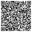 QR code with Wedlock Elementary contacts