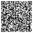 QR code with Mallard Ready Mix contacts