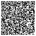 QR code with Employee Benefits Management contacts