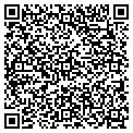 QR code with Richard Baughn Construction contacts