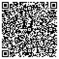 QR code with Everett Long Trucking contacts