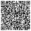 QR code with Star-Seal Of Florida Inc contacts