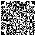 QR code with Gerald Hartley Attorney At Law contacts