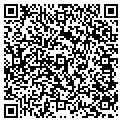 QR code with Democratic Party of Arkansas contacts