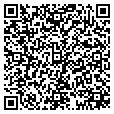 QR code with Decatur State Bank contacts