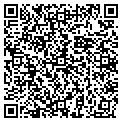 QR code with Extreme Computer contacts