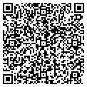QR code with Koone Michael D PA contacts