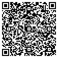 QR code with Auto Glass Shop contacts