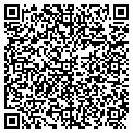 QR code with Pacer International contacts