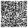 QR code with Lawn Firm contacts