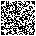 QR code with Oxford Cumb Presbyterian Ch contacts