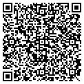 QR code with Bost Inc-Waiver Service contacts