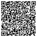 QR code with Glaub Joey Fine Art Porrtrait contacts