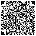 QR code with Quick Delivery Courier Service contacts