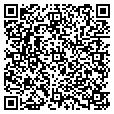 QR code with Top Hat Logging contacts