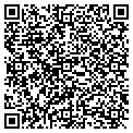 QR code with Celinas Casual Clothing contacts