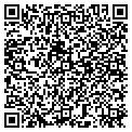 QR code with Lethal Loure Clothing Co contacts