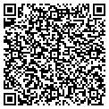 QR code with Cost Busters Communications contacts