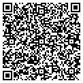QR code with Salem Livestock Auction contacts