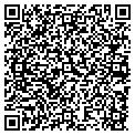 QR code with Danamac Acres Greenhouse contacts