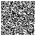 QR code with Old Union Baptist Church contacts