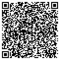 QR code with East Lake Bath & Kitchen contacts