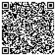 QR code with Willie Morgan contacts