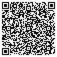 QR code with Covington & Assoc contacts