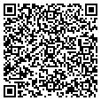 QR code with Dan Cooks Inc contacts