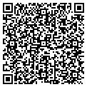 QR code with Village Dental Group contacts