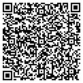 QR code with Bible Missionary Church Cabot contacts