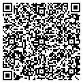 QR code with Huntsville Filter Plant contacts