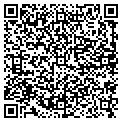 QR code with Sixth Street Liquor Store contacts