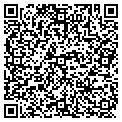 QR code with Springer Smokehouse contacts