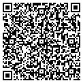 QR code with Speech Pathology Associates contacts