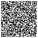 QR code with Morin Trucking & Dirt Work contacts