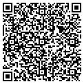 QR code with McG Consulting LLC contacts