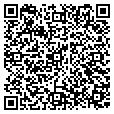 QR code with Pro-Roofing contacts