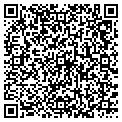 QR code with Rose Physical Therapy PA contacts