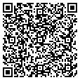 QR code with Coliseum Theatre contacts