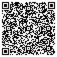 QR code with Antique Realty contacts