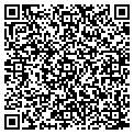 QR code with Action Wrecker Service contacts